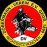 d23b54af5c-start_DV-logo